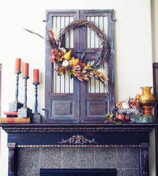 Fall_Mantle_One