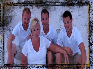 My_3_Boys
